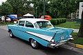 57 Chevrolet 210 (9129965278).jpg