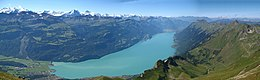 5964-5970b - Brienz - View from Rothorn.jpg