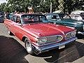 59 Pontiac Star Chief (6087916126).jpg