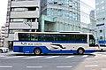 5 Chome-24 Sendagaya, Shibuya-ku, Tōkyō-to 151-0051, Japan - panoramio (2).jpg