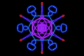 6-fold rotational and reflectional symmetry 130127 154429.png