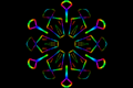 6-fold rotational and reflectional symmetry 130127 162828.png