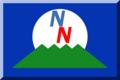 600px Blu con monti Verdi e NN Blu e Rosso.png