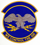 603 Tactical Air Control Center Sq emblem.png