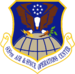609th Air and Space Operations Center