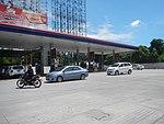 6264NAIA Expressway Road, Pasay Parañaque City 23.jpg