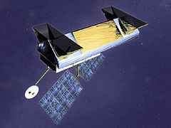 63501main SIM planetfinder.jpg