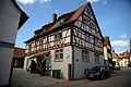 64625 Bensheim-Auerbach Weidgasse 10.jpg