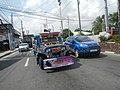 6486Cainta Rizal Landmarks Roads 46.jpg