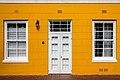 65 Chiappini Street, Cape Town (01).jpg