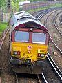 66043 Dollands Moor to Daventry (26845080700).jpg