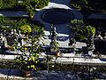 6661 - Isola Bella (Stresa) - Giardino barocco - Foto Giovanni Dall'Orto - 7-Apr-2003.jpg