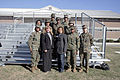 69th anniversary of women in the Marine Corps 120213-M-WY980-090.jpg