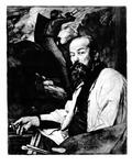 Georg Müller-Breslau