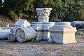 71-7100-100 - תל אשקלון - הבסיליקה הרומית - לריסה סקלאר גילר.jpg