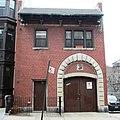 710 Carroll Street Park Slope.jpg