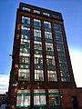 71 Wilson Street, Glasgow.jpg