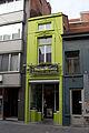 72798 Diestsestraat 159.jpg