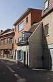 72832 Verdwenen huisje Lepelstraat 22 Leuven.jpg