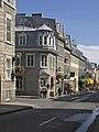 74 Rue Saint Louis Quebec City.jpg