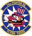 74th Fighter Squadron.jpg