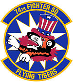 74th Fighter Squadron.jpg