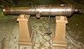 76-мм опытная пушка образца 1812.jpg