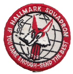 772 Troop Carrier Sq emblem.png