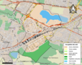 78621-Trappes-Sols.png