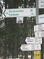 79868 Feldberg, Germany - panoramio (2).jpg