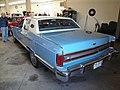 79 Lincoln Continental Town Car (6316882894).jpg