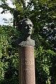 80-361-0391 Kyiv Baykove cemetery SAM 1625.jpg