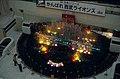 82 日本シリーズ がんばれ 西武ライオンズ (10677877345).jpg