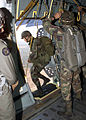 82nd Airborne over the Sicily 03NOV00.jpg