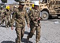 82nd SB-CMRE hosts IJC commander at Kandahar 140406-A-MU632-446.jpg