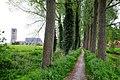 8340 Damme, Belgium - panoramio.jpg