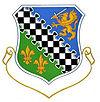 834ad-emblem