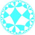 842 symmetry abc.png