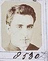 8530D - Padre João Evangelista Braga - 01, Acervo do Museu Paulista da USP.jpg