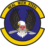 859 Surgical Operatioons Sq emblem.png