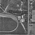 86.48851W 41.66850N Studabaker Trees.jpg