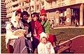 86 1986 Inauteriak - Carnavales.jpg