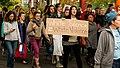 9-23-16 Protest (29320007874).jpg