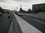 9189 NAIA Road Bridge Expressway Pasay City 01.jpg