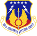 918th Armament Systems Group.PNG