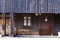 9194viki Chełmsko Śląskie - domy Tkaczy. Foto BarbaraMaliszewska.jpg