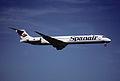 92ac - Spanair MD-83; EC-HGA@ZRH;22.04.2000 (5056697639).jpg