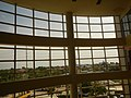 9575Robinsons Place Malolos view parking place 29.jpg