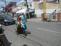 9960Baliuag, Bulacan Proper during Pandemic Lockdown 42.jpg
