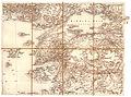 9 - Marmara Meer, Lesbos; Scheda-Karte europ Türkei.jpg